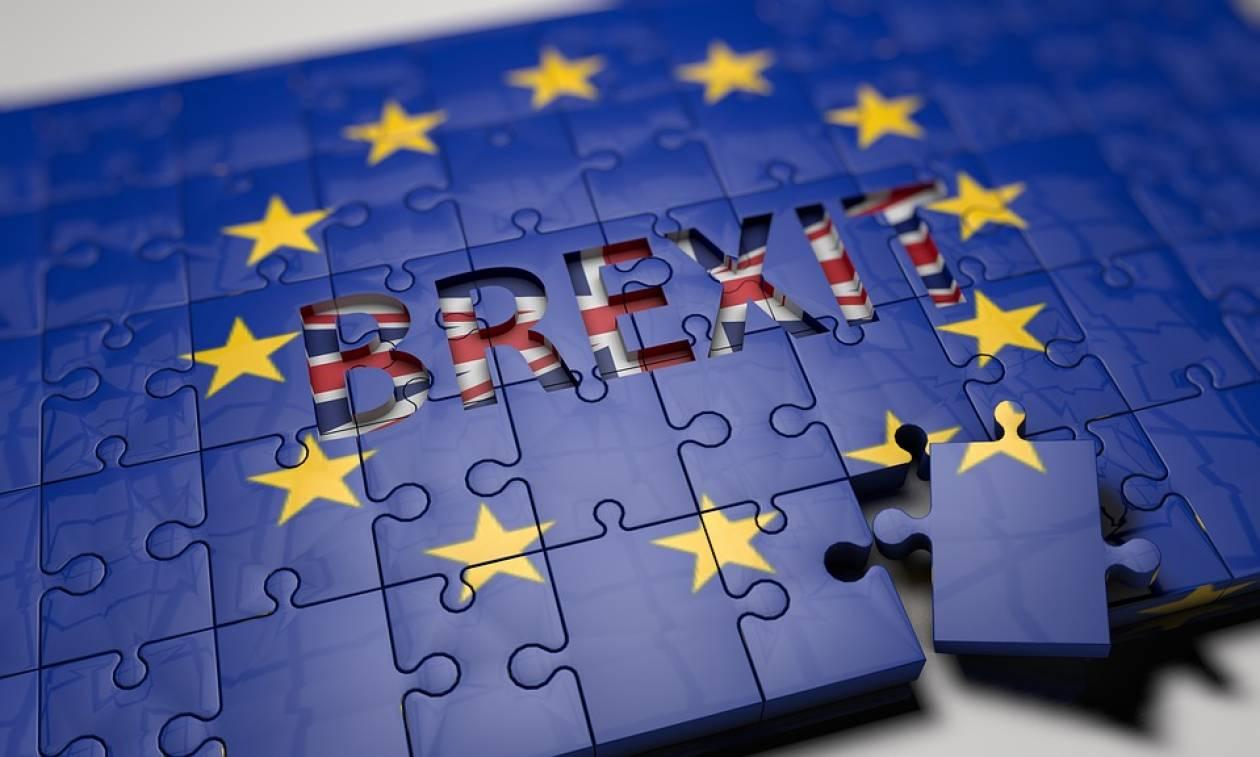 Brexit: Τι ισχύει για τους Έλληνες της Βρετανίας - Τα βασικά σημεία του σχεδίου συμφωνίας
