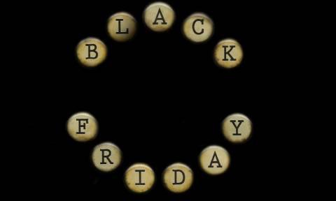Black Friday 2018: Ποια καταστήματα συμμετέχουν - Συμβουλές για αγορές με μεγάλες εκπτώσεις