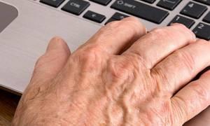 Ανατροπή στα αναδρομικά: Ποιοι νέοι συνταξιούχοι μπορούν να τα διεκδικήσουν