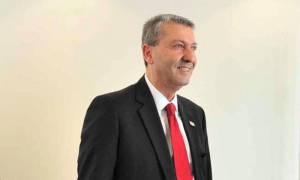 Αποκάλυψη Λιλλήκα: «Μυστική συμφωνία για επιστροφή Αμμοχώστου – Την έσχισε ο Ερντογάν»