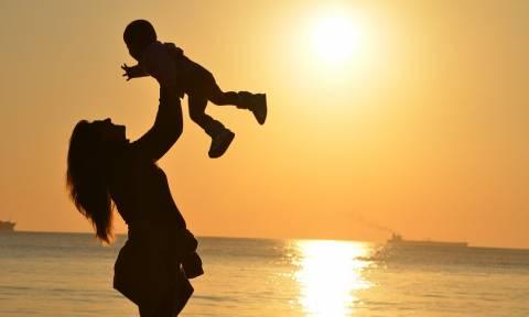 ΟΠΕΚΑ - Επίδομα Παιδιού: Πότε έρχεται η 5η δόση - Μέχρι 20/11 οι τροποποιητικές στο Α21