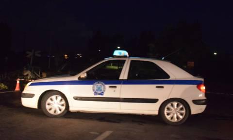 Θεσσαλονίκη: Εξιχνιάστηκε ληστεία μετά φόνου στον Εύοσμο - Τρεις συλλήψεις