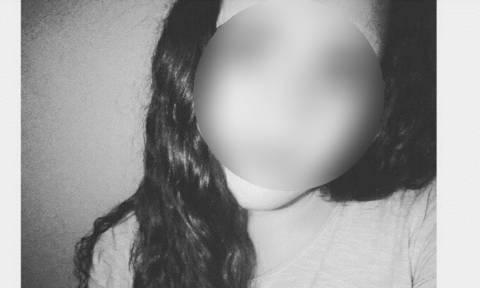 Θρήνος στην Κρήτη για το θάνατο της 19χρονης