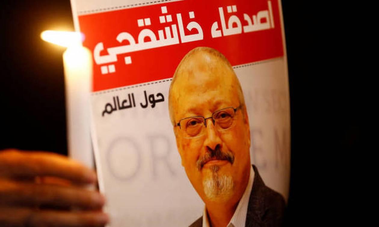 Washington Post: Η CIA εκτιμά ότι ο Σαουδάραβας πρίγκιπας διάδοχος διέταξε τον φόνο του Κασόγκι