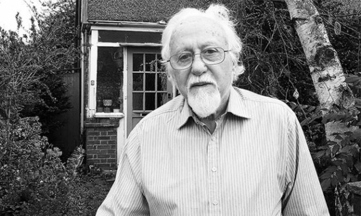 Πέθανε στο Λονδίνο ο διάσημος σοβιετικός αντιφρονών βιολόγος Ζορές Μεντβέντεφ