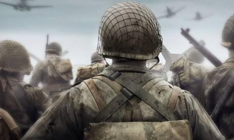 Οι 6 καλύτερες στιγμές που έζησες στο Call of Duty! (vid)