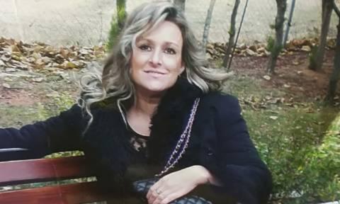 Ξάνθη: Νέα τροπή στην υπόθεση θανάτου της 55χρονης μητέρας – Η μαρτυρία «κλειδί»