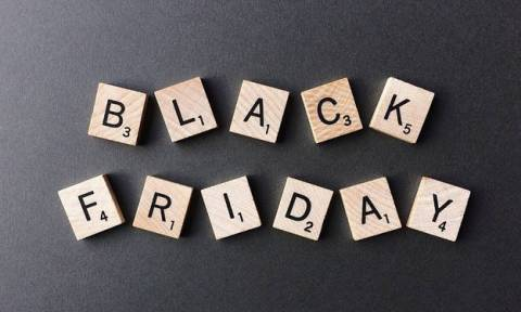 Black Friday 2018: Επτά συμβουλές για αγορές με τεράστιες προσφορές