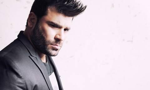 Παντελής Παντελίδης: Η ανακοίνωση για δύο νέα τραγούδια που θα κυκλοφορήσουν σύντομα