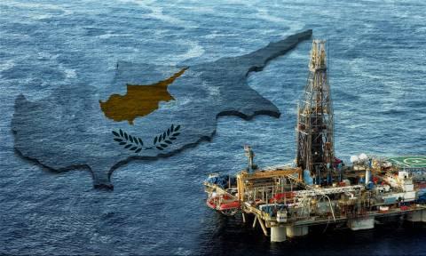 Σηκώνει «μπαϊράκι» η Τουρκία: Απειλεί τις ΗΠΑ και ανακοινώνει έρευνες εντός της Κυπριακής ΑΟΖ