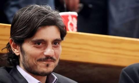 Δημήτρης Γιαννακόπουλος: «Ντέρμπι το λέτε εσείς…»