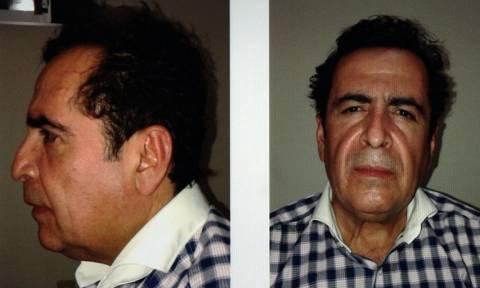 Νεκρός ένας από τους πιο αδίστακτους βαρόνους ναρκωτικών στο Μεξικό