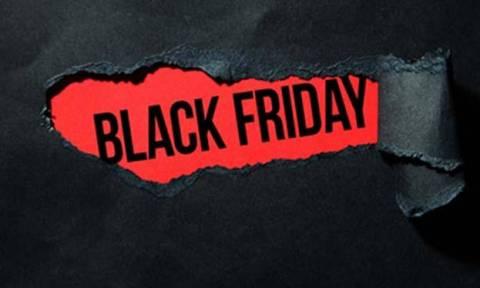 Black Friday: Συμβουλές για αγορές με τεράστιες προσφορές - Αυτές είναι οι «παγίδες»