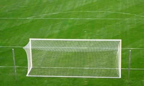 Πασίγνωστος ποδοσφαιριστής αντιμέτωπος με καταγγελία σεξουαλικής παρενόχλησης