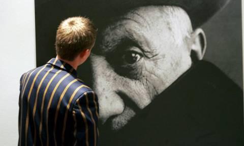 Ανατροπή! Φάρσα ότι βρέθηκε πίνακας του Πικάσο στη Ρουμανία