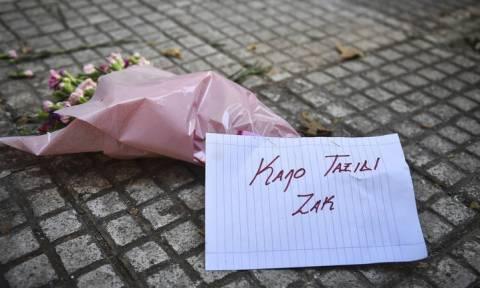 Ζακ Κωστόπουλος: Οι ιστολογικές εξετάσεις θα ρίξουν «φως» στα αίτια θανάτου