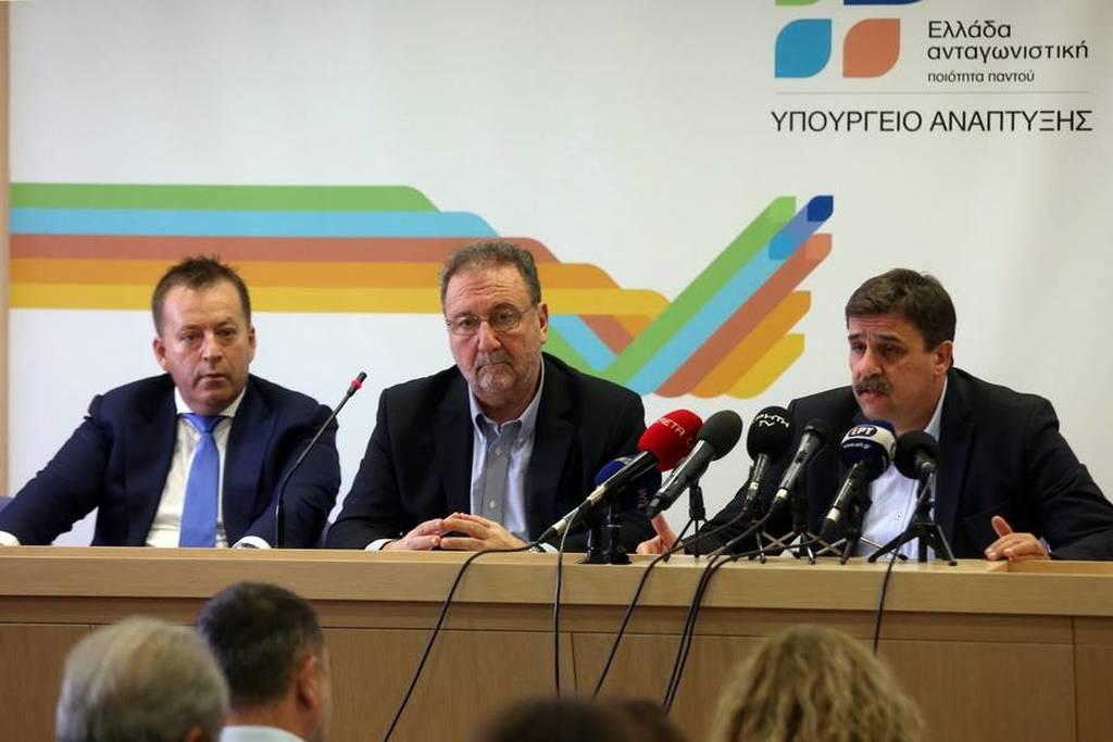 Εκδόθηκαν οι δύο πρώτες άδειες για τη φαρμακευτική κάνναβη στην Ελλάδα