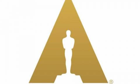 Το Χόλιγουντ μόλις απένειμε τα τιμητικά του Όσκαρ – Δείτε τους νικητές (Vids)