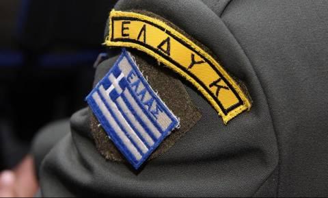 Σαν σήμερα το 1959 ιδρύεται η Ελληνική Δύναμη Κύπρου (ΕΛΔΥΚ)