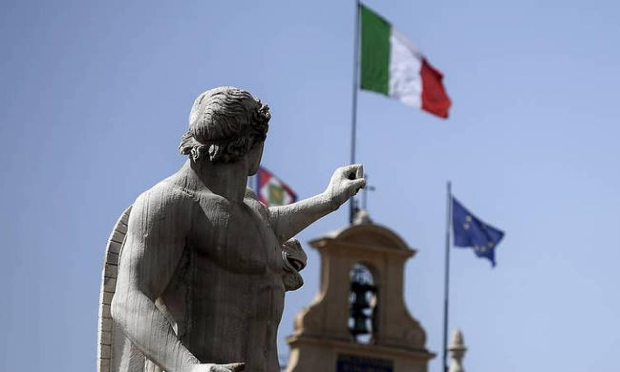 «Χαστούκι» της Κομισιόν στην Ιταλία: «Οι Βρυξέλλες έτοιμες να απορρίψουν και πάλι τον προϋπολογισμό»