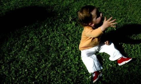 Ημέρα του Παιδιού - ΚYΣKΟΙΠ: Τι περιλαμβάνει το Εθνικό Σχέδιο Δράσης για τα παιδιά