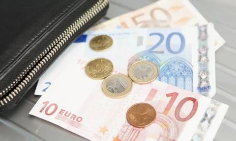 ΚΕΑ: Ανακοινώθηκε η ημερομηνία πληρωμής του Κοινωνικού Εισοδήματος Αλληλεγγύης