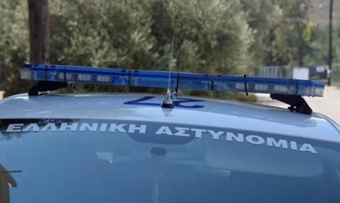 Θεσσαλονίκη: Άγρια συμπλοκή μεταναστών στο κέντρο φιλοξενίας στα Διαβατά - Δύο τραυματίες