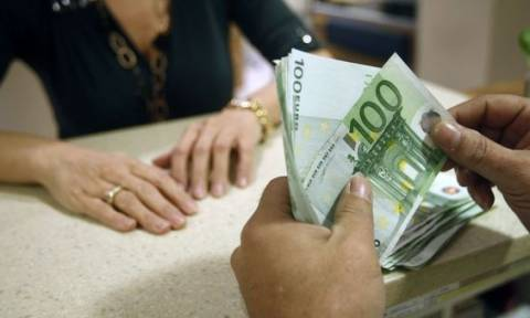 Έκτακτο επίδομα 400 ευρώ σε χιλιάδες ανέργους - Δείτε ΕΔΩ αν το δικαιούστε