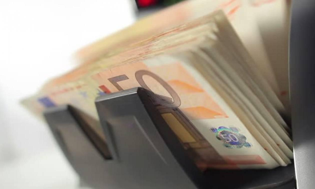 Φοροδιαφυγή: Έρχονται τέσσερις νέες παρεμβάσεις