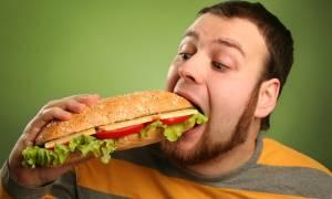 Θες να χάσεις κιλά; Αυτός είναι ο πιο περίεργος τρόπος!