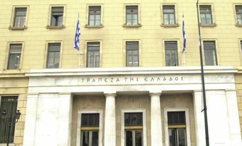 Στο 1,3 δισ. ευρώ εκτοξεύτηκε το έλλειμμα τρεχουσών συναλλαγών στο εννεάμηνο