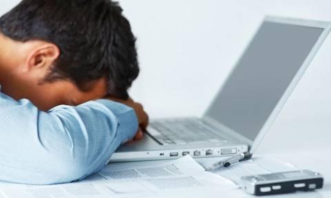 ΟΑΕΔ: Αυξήθηκαν κατά 28.990 οι εγγεγραμμένοι άνεργοι τον Οκτώβριο