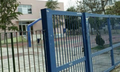 Κλειστά την Τετάρτη (21/11) τα σχολεία στο Δήμο Βάρης