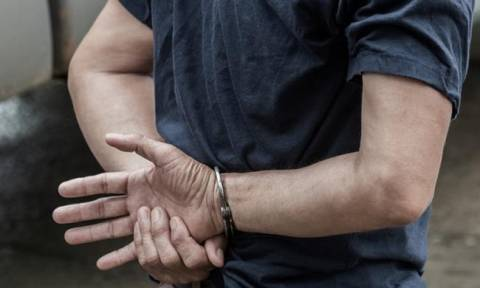 Πάτρα: Κρατούμενος κατάπιε 45 συσκευασίες με χασίς για να το μεταφέρει σε άλλη φυλακή!