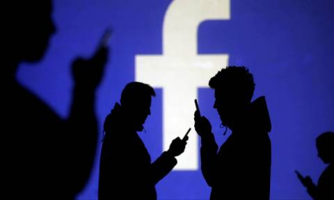 Πανικός από black out σε Facebook και Instagram