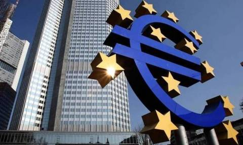 «Η Ελλάδα κινδυνεύει να χάσει 600 εκατ. ευρώ από την επιστροφή κερδών της ΕΚΤ» - Τι απαντά το ΥΠΟΙΚ