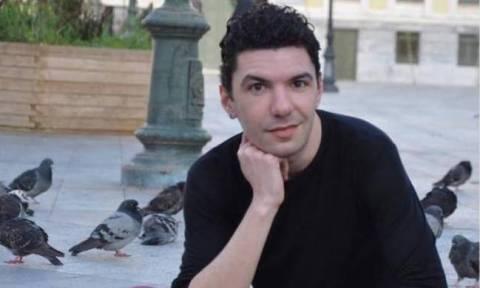Ζακ Κωστόπουλος: Δίωξη για ανθρωποκτονία θα ζητήσει η οικογένειά του