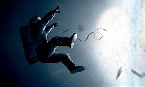 Εκεί που συναντιούνται οι δύο κόσμοι: Τα μυστηριώδη όνειρα των αστροναυτών στο διάστημα