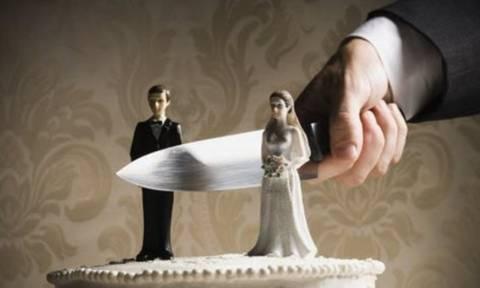 Κακός χαμός στην Ηλεία: Μια «πλάκα» για διαζύγιο αποκάλυψε τη σοκαριστική αλήθεια