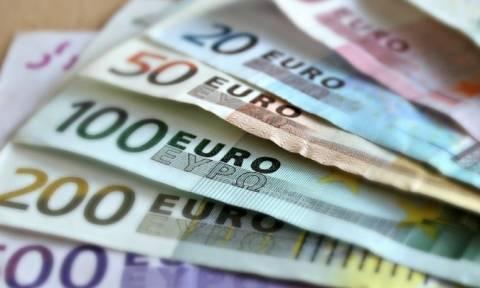 Ενισχύσεις 1,6 εκατ. ευρώ σε δήμους για την αποκατάσταση ζημιών από κακοκαιρία και λειψυδρία