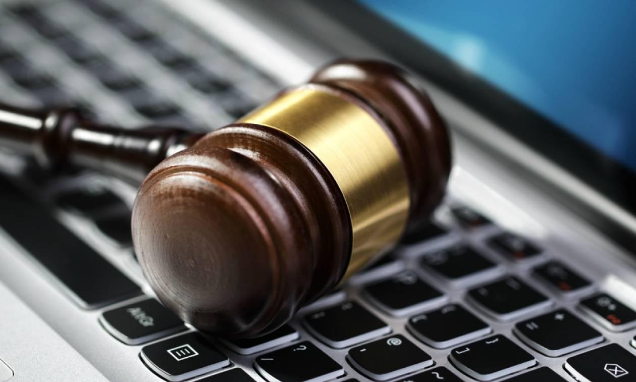 Τέλος ο Νόμος Κατσέλη: Στο «σφυρί» ακίνητα και κάτω των 100.000 ευρώ