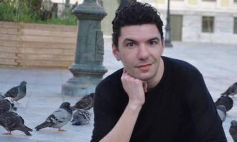 Ζακ Κωστόπουλος: Δήλωση - «βόμβα» από το δικηγόρο του κοσμηματοπώλη για το ιατροδικαστικό πόρισμα