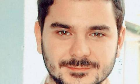 Μάριος Παπαγεωργίου: Τι αποκάλυψε ο γιος του βασικού κατηγορούμενου για τη δολοφονία