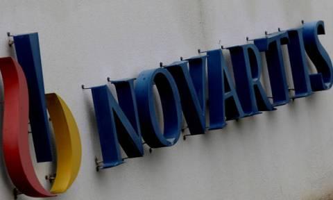 Συμβούλιο Εφετών: Δεν «παγώνει» η έρευνα για τη Novartis