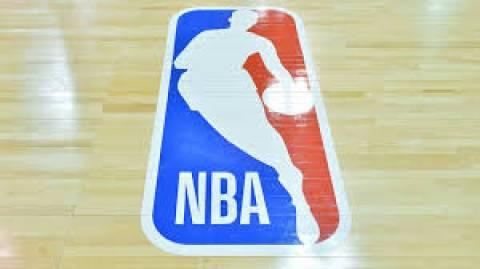 Συνάντηση με... άρωμα NBA στο ΟΑΚΑ πριν το Παναθηναϊκός ΟΠΑΠ - Μπαρτσελόνα (video+photos)
