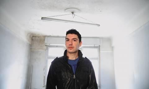 """Ξεσπά ο αδερφός του Ζακ Κωστόπουλου: «Έτυχε να βρεθεί στη Γλάδστωνος, αλλά δεν """"έτυχε"""" να πεθάνει»"""