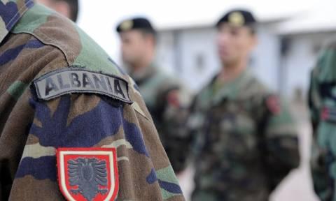 Αισχρή προπαγάνδα: Η Αλβανία ξεκινά «πόλεμο» με την Ελλάδα