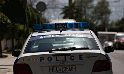 Θεσσαλονίκη: Εξαρθρώθηκε συμμορία ανηλίκων που «χτύπησε» 19 φορές