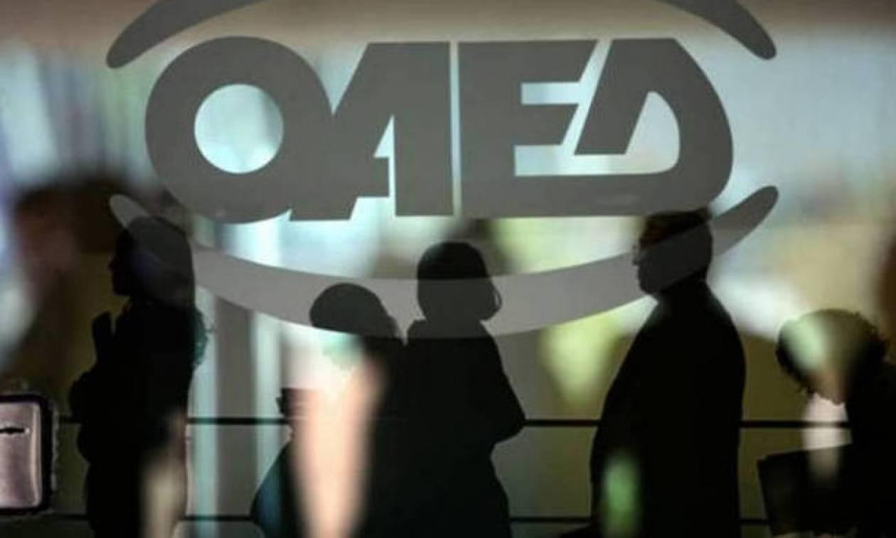 ΟΑΕΔ: Έρχονται νέες θέσεις εργασίας - Δείτε ποιους αφορά (vid)