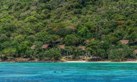 Ιθαγενείς απομονωμένου νησιού στον Ινδικό σκότωσαν ιεραπόστολο